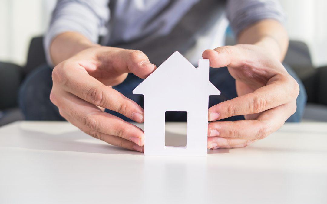 3 rzeczy, które poprawią Twoją zdolność kredytową